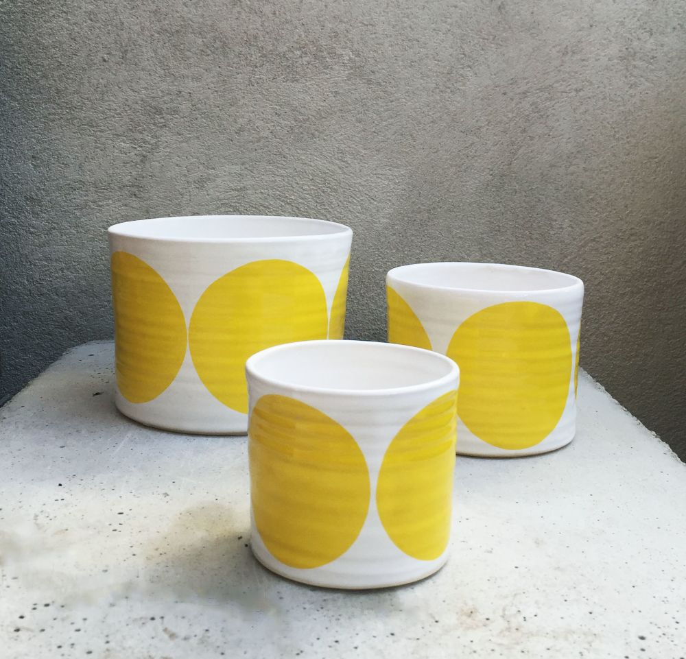 Light Blue,Camilla Engdahl,Teapots & Cups