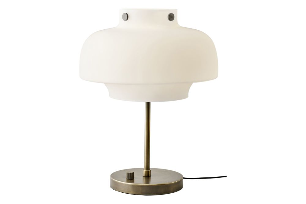 https://res.cloudinary.com/clippings/image/upload/t_big/dpr_auto,f_auto,w_auto/v1585737575/products/copenhagen-sc13-table-lamp-tradition-space-copenhagen-clippings-11362699.jpg