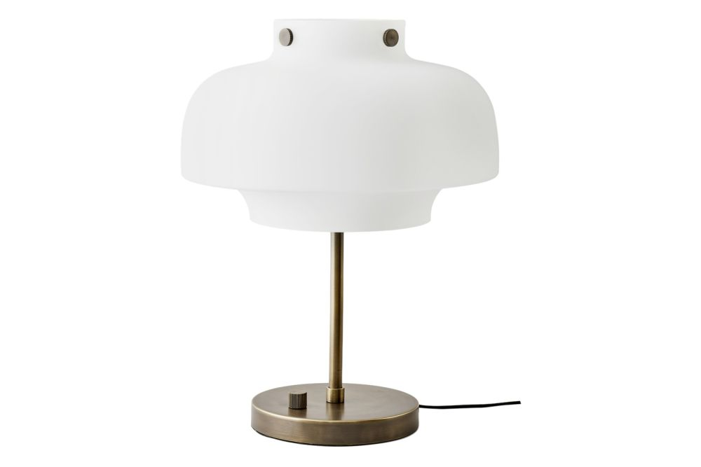 https://res.cloudinary.com/clippings/image/upload/t_big/dpr_auto,f_auto,w_auto/v1585737579/products/copenhagen-sc13-table-lamp-tradition-space-copenhagen-clippings-11362700.jpg