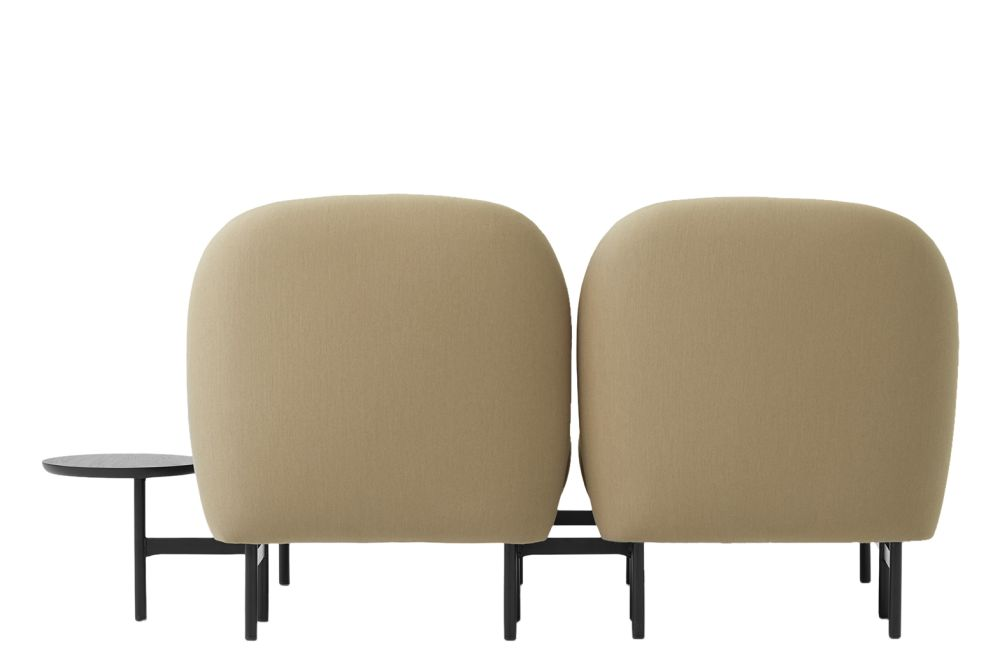 https://res.cloudinary.com/clippings/image/upload/t_big/dpr_auto,f_auto,w_auto/v1585759605/products/isole-modular-system-2-seater-sofa-with-round-table-tradition-nendo-luca-nichetto-clippings-11362794.jpg