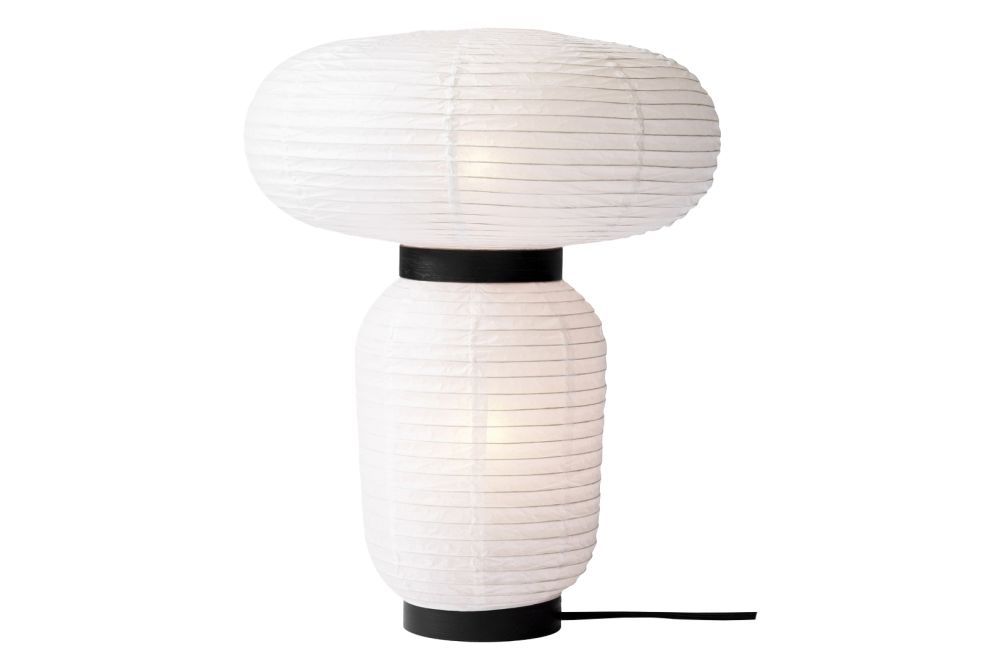Ivory white,&Tradition,Table Lamps