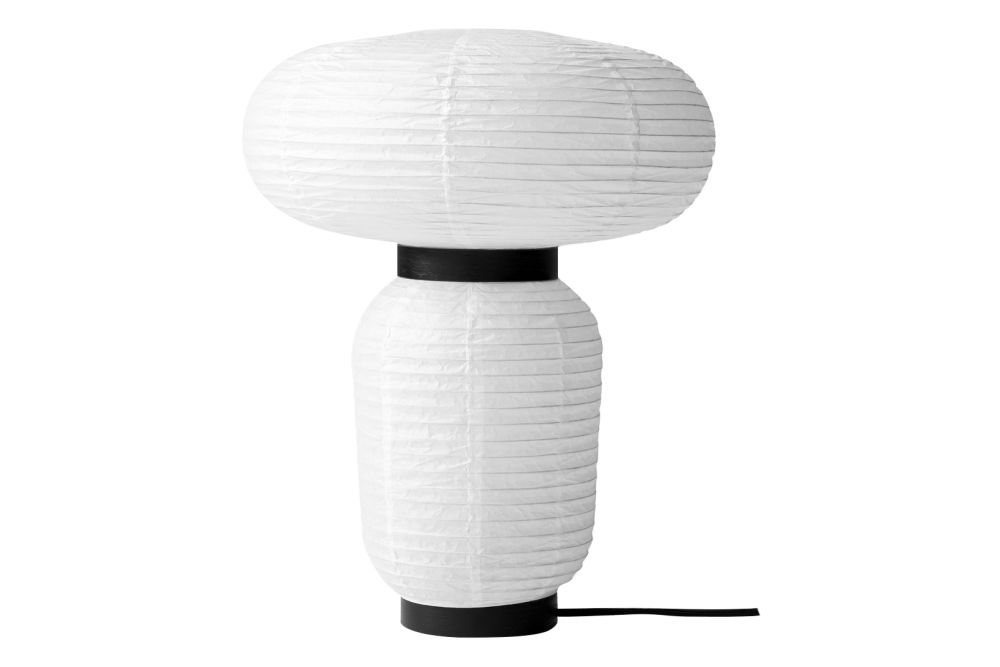 https://res.cloudinary.com/clippings/image/upload/t_big/dpr_auto,f_auto,w_auto/v1585769197/products/formakami-jh18-table-lamp-set-of-2-tradition-jaime-hayon-clippings-11362805.jpg
