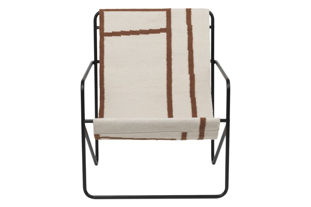 https://res.cloudinary.com/clippings/image/upload/t_big/dpr_auto,f_auto,w_auto/v1585893150/products/desert-lounge-chair-ferm-living-clippings-11363121.jpg