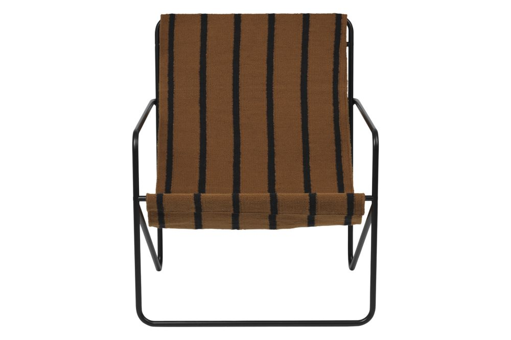 https://res.cloudinary.com/clippings/image/upload/t_big/dpr_auto,f_auto,w_auto/v1585893360/products/desert-lounge-chair-ferm-living-clippings-11363128.jpg