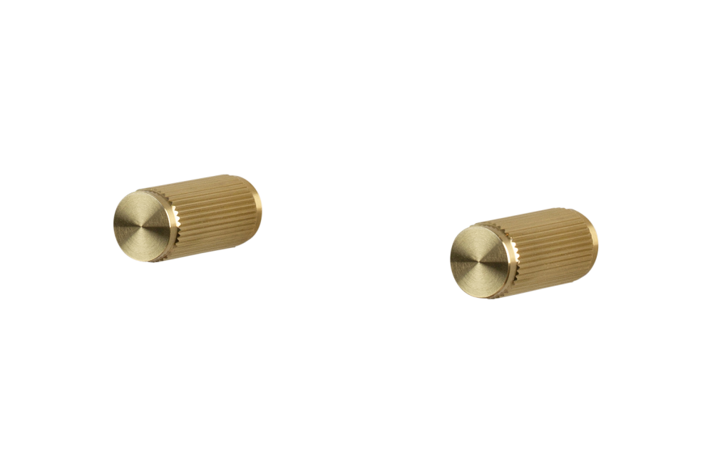 https://res.cloudinary.com/clippings/image/upload/t_big/dpr_auto,f_auto,w_auto/v1585897589/products/furniture-knob-linear-buster-punch-clippings-11363155.png