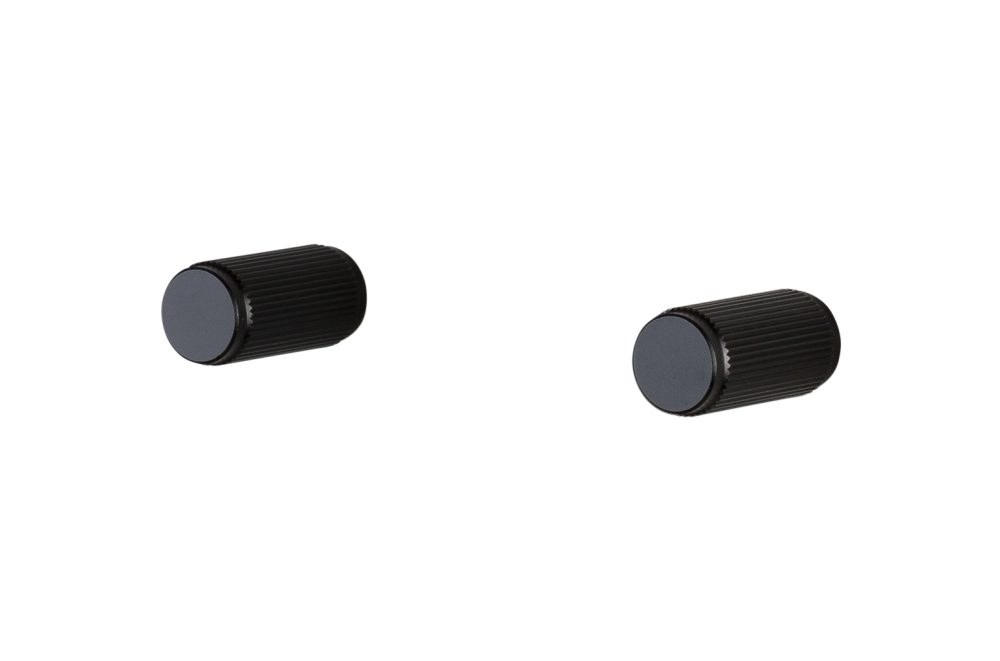 https://res.cloudinary.com/clippings/image/upload/t_big/dpr_auto,f_auto,w_auto/v1585897631/products/furniture-knob-linear-buster-punch-clippings-11363156.png