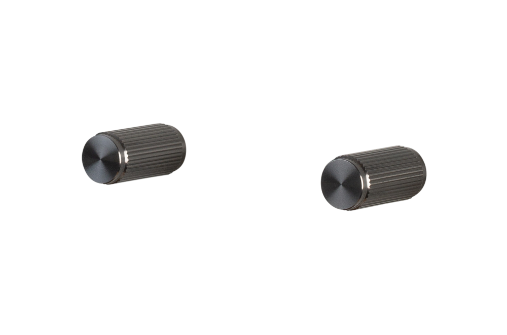 https://res.cloudinary.com/clippings/image/upload/t_big/dpr_auto,f_auto,w_auto/v1585897666/products/furniture-knob-linear-buster-punch-clippings-11363159.png