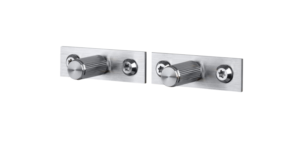 https://res.cloudinary.com/clippings/image/upload/t_big/dpr_auto,f_auto,w_auto/v1585899022/products/furniture-knobs-with-plate-linear-buster-punch-clippings-11363168.png