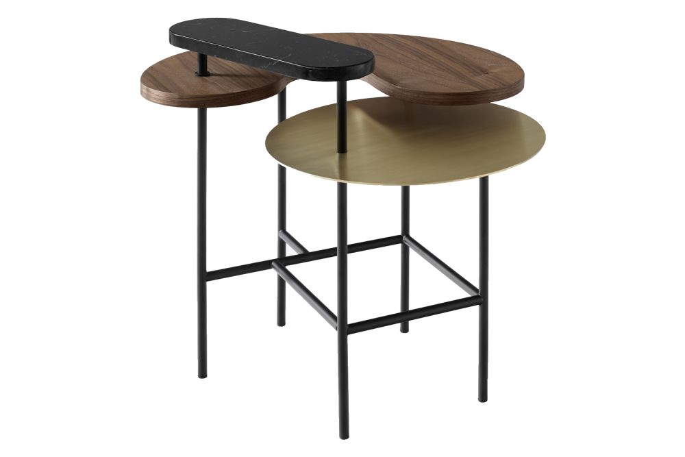 https://res.cloudinary.com/clippings/image/upload/t_big/dpr_auto,f_auto,w_auto/v1585903452/products/palette-jh8-side-table-tradition-jaime-hayon-clippings-11363247.jpg