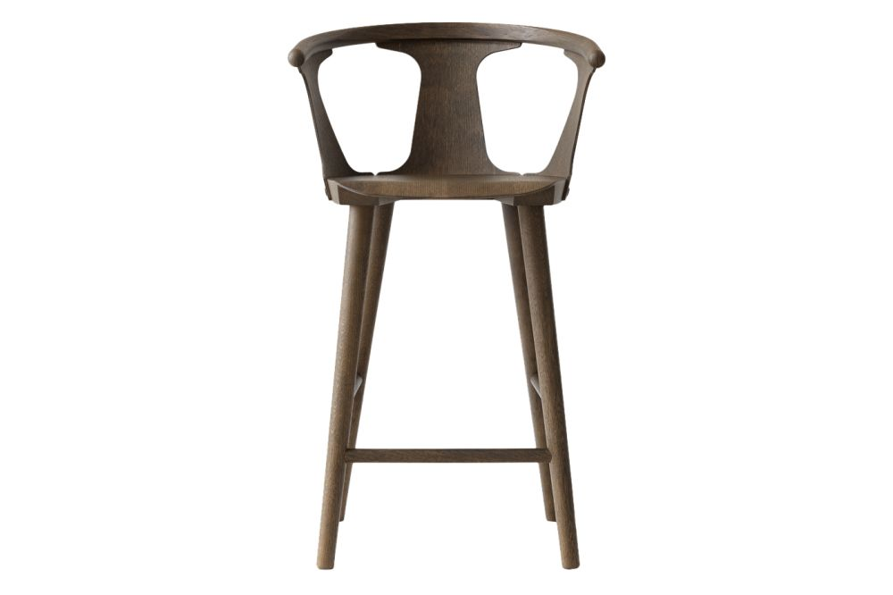 https://res.cloudinary.com/clippings/image/upload/t_big/dpr_auto,f_auto,w_auto/v1585906275/products/in-between-sk9-bar-stool-tradition-sami-kallio-clippings-11363257.jpg