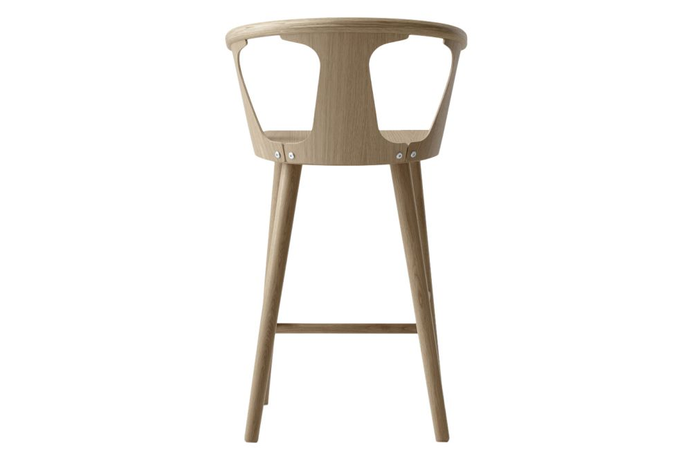 https://res.cloudinary.com/clippings/image/upload/t_big/dpr_auto,f_auto,w_auto/v1585906286/products/in-between-sk9-bar-stool-tradition-sami-kallio-clippings-11363259.jpg