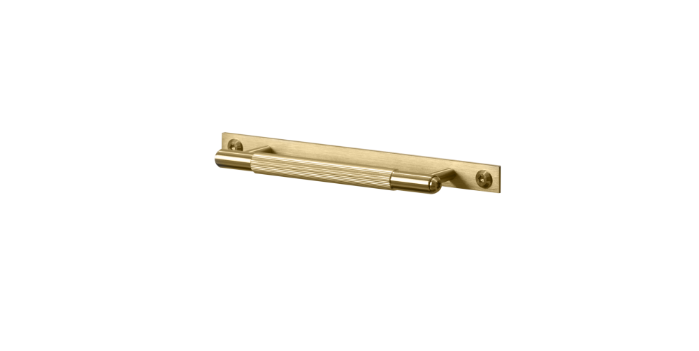 https://res.cloudinary.com/clippings/image/upload/t_big/dpr_auto,f_auto,w_auto/v1585910571/products/pull-bar-with-plate-brass-buster-punch-clippings-11363286.png