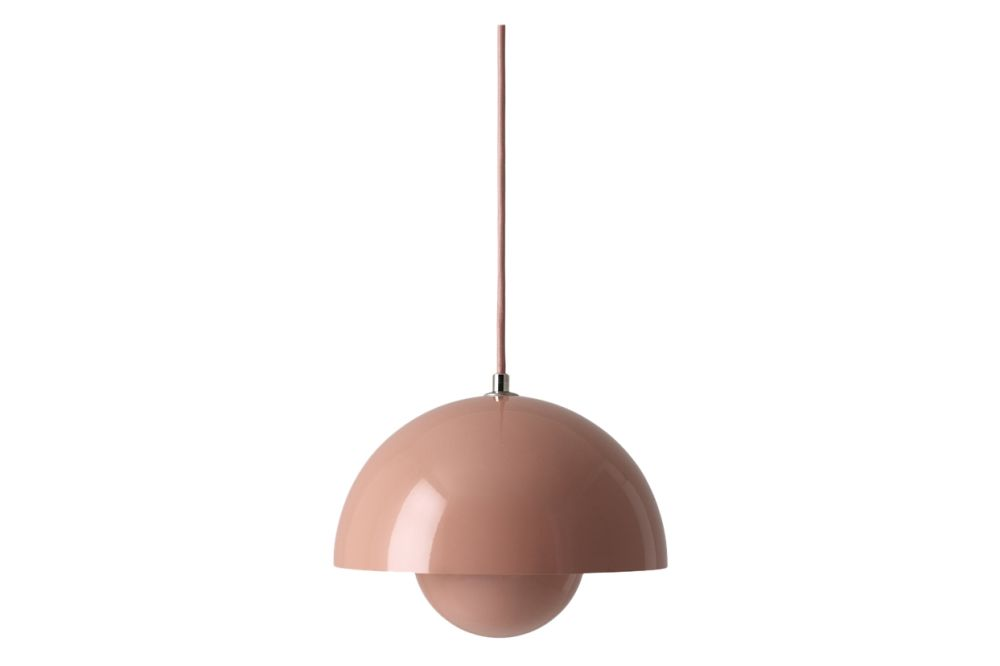 https://res.cloudinary.com/clippings/image/upload/t_big/dpr_auto,f_auto,w_auto/v1585927352/products/flowerpot-vp1-pendant-light-set-of-2-tradition-verner-panton-clippings-11363427.jpg