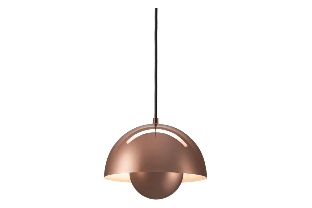 https://res.cloudinary.com/clippings/image/upload/t_big/dpr_auto,f_auto,w_auto/v1585927366/products/flowerpot-vp1-pendant-light-set-of-2-tradition-verner-panton-clippings-11363430.jpg