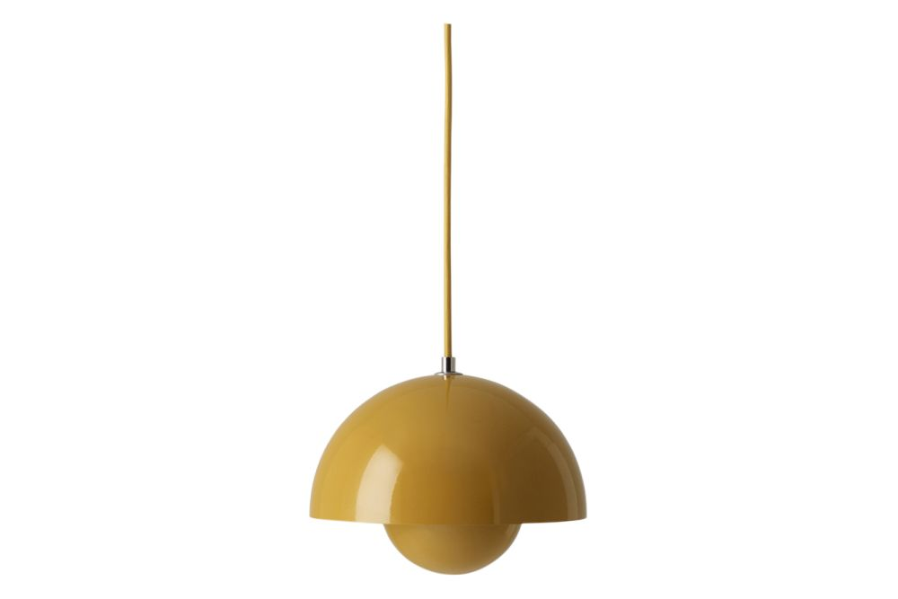 https://res.cloudinary.com/clippings/image/upload/t_big/dpr_auto,f_auto,w_auto/v1585927429/products/flowerpot-vp1-pendant-light-set-of-2-tradition-verner-panton-clippings-11363438.jpg