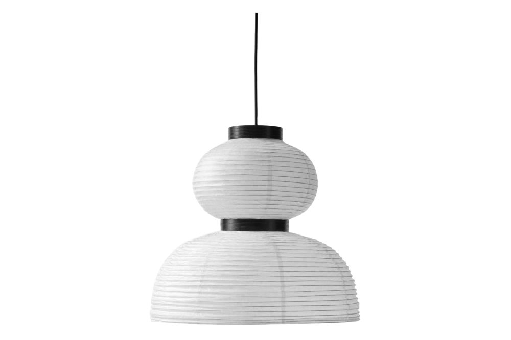 https://res.cloudinary.com/clippings/image/upload/t_big/dpr_auto,f_auto,w_auto/v1585938203/products/formakami-jh4-pendant-light-set-of-2-tradition-jaime-hayon-clippings-11363451.jpg