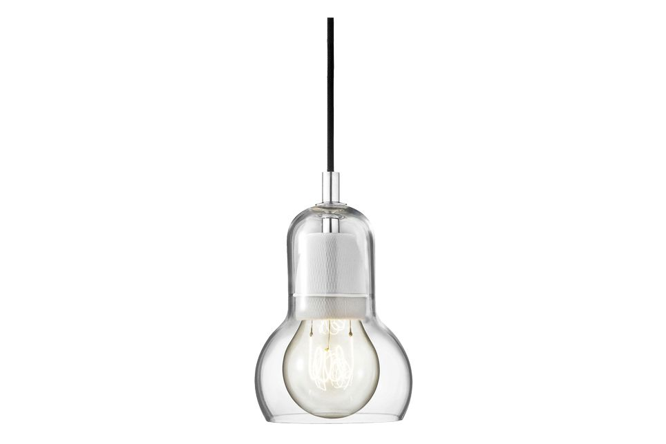 https://res.cloudinary.com/clippings/image/upload/t_big/dpr_auto,f_auto,w_auto/v1585944233/products/bulb-sr1-pendant-light-set-of-2-tradition-sofie-refer-clippings-11363452.jpg