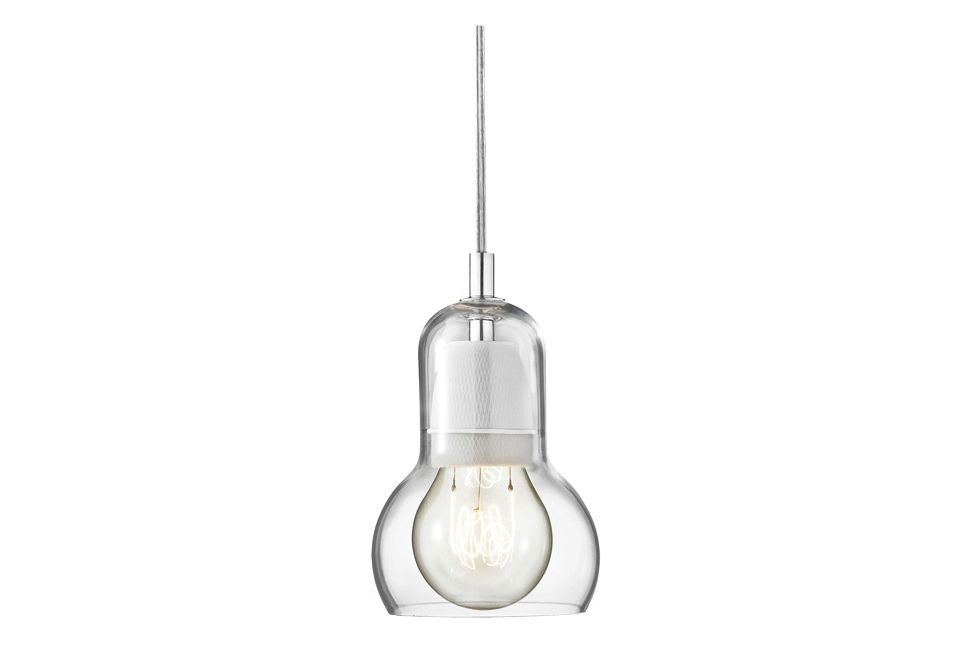 https://res.cloudinary.com/clippings/image/upload/t_big/dpr_auto,f_auto,w_auto/v1585944233/products/bulb-sr1-pendant-light-set-of-2-tradition-sofie-refer-clippings-11363453.jpg