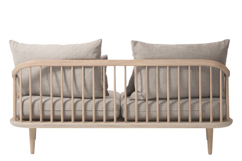 https://res.cloudinary.com/clippings/image/upload/t_big/dpr_auto,f_auto,w_auto/v1586104469/products/fly-sc2-2-seater-sofa-tradition-space-copenhagen-clippings-11363468.jpg