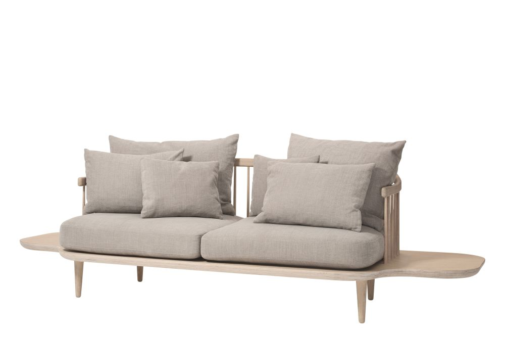 https://res.cloudinary.com/clippings/image/upload/t_big/dpr_auto,f_auto,w_auto/v1586105865/products/fly-sc3-2-seater-sofa-tradition-space-copenhagen-clippings-11363471.jpg