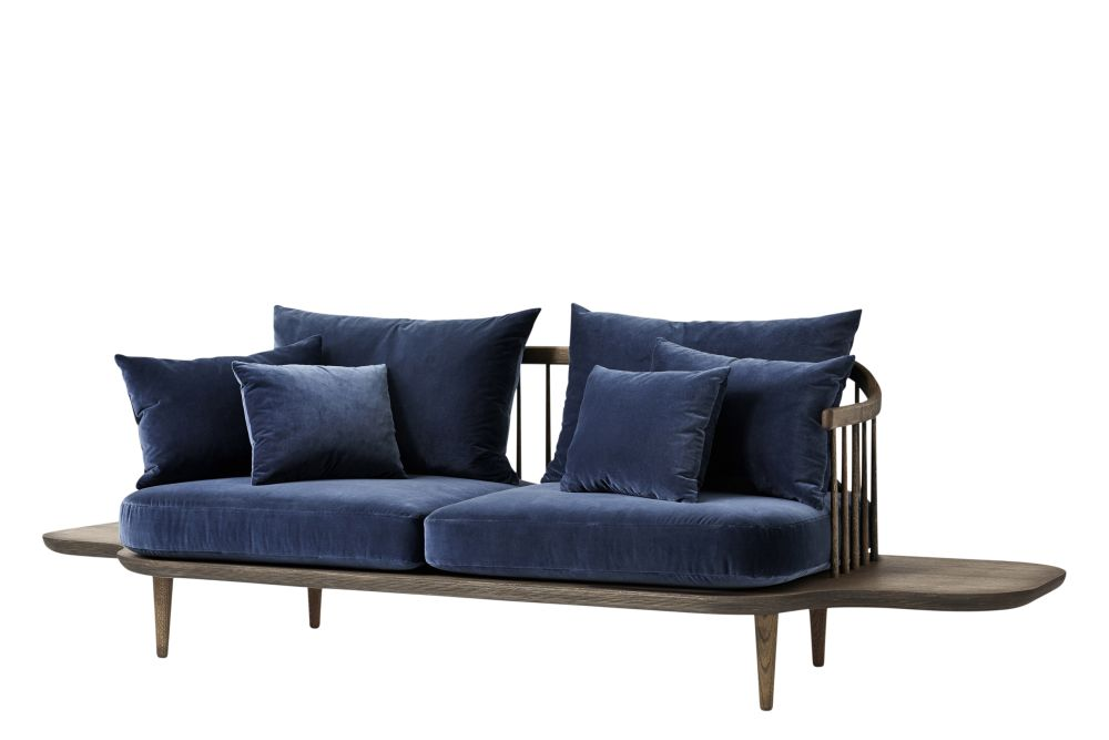 https://res.cloudinary.com/clippings/image/upload/t_big/dpr_auto,f_auto,w_auto/v1586105866/products/fly-sc3-2-seater-sofa-tradition-space-copenhagen-clippings-11363472.jpg