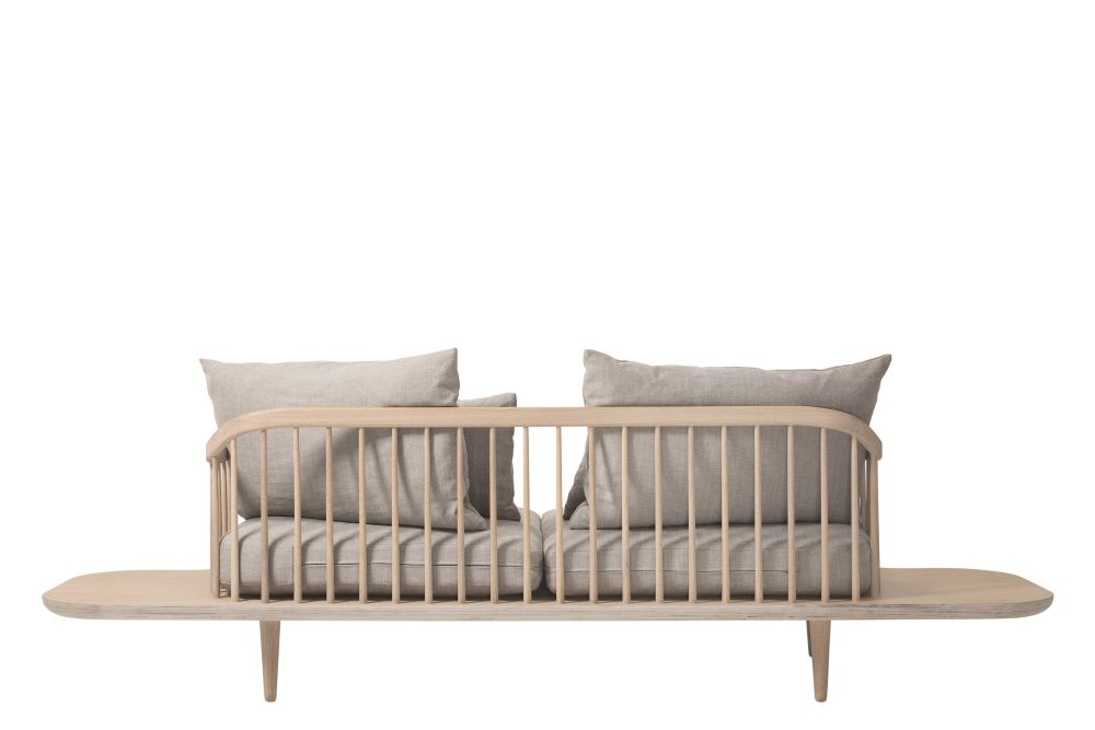 https://res.cloudinary.com/clippings/image/upload/t_big/dpr_auto,f_auto,w_auto/v1586105871/products/fly-sc3-2-seater-sofa-tradition-space-copenhagen-clippings-11363473.jpg