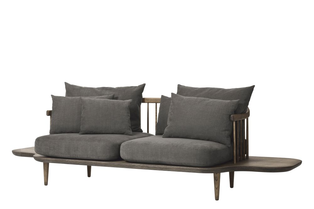 https://res.cloudinary.com/clippings/image/upload/t_big/dpr_auto,f_auto,w_auto/v1586105871/products/fly-sc3-2-seater-sofa-tradition-space-copenhagen-clippings-11363474.jpg