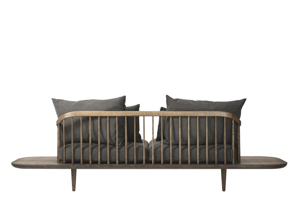 https://res.cloudinary.com/clippings/image/upload/t_big/dpr_auto,f_auto,w_auto/v1586105874/products/fly-sc3-2-seater-sofa-tradition-space-copenhagen-clippings-11363475.jpg