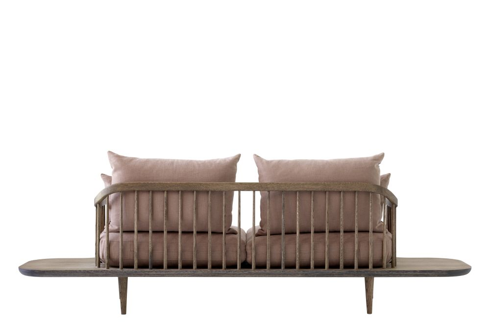 https://res.cloudinary.com/clippings/image/upload/t_big/dpr_auto,f_auto,w_auto/v1586105905/products/fly-sc3-2-seater-sofa-tradition-space-copenhagen-clippings-11363476.jpg