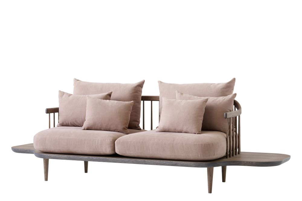 https://res.cloudinary.com/clippings/image/upload/t_big/dpr_auto,f_auto,w_auto/v1586105915/products/fly-sc3-2-seater-sofa-tradition-space-copenhagen-clippings-11363477.jpg