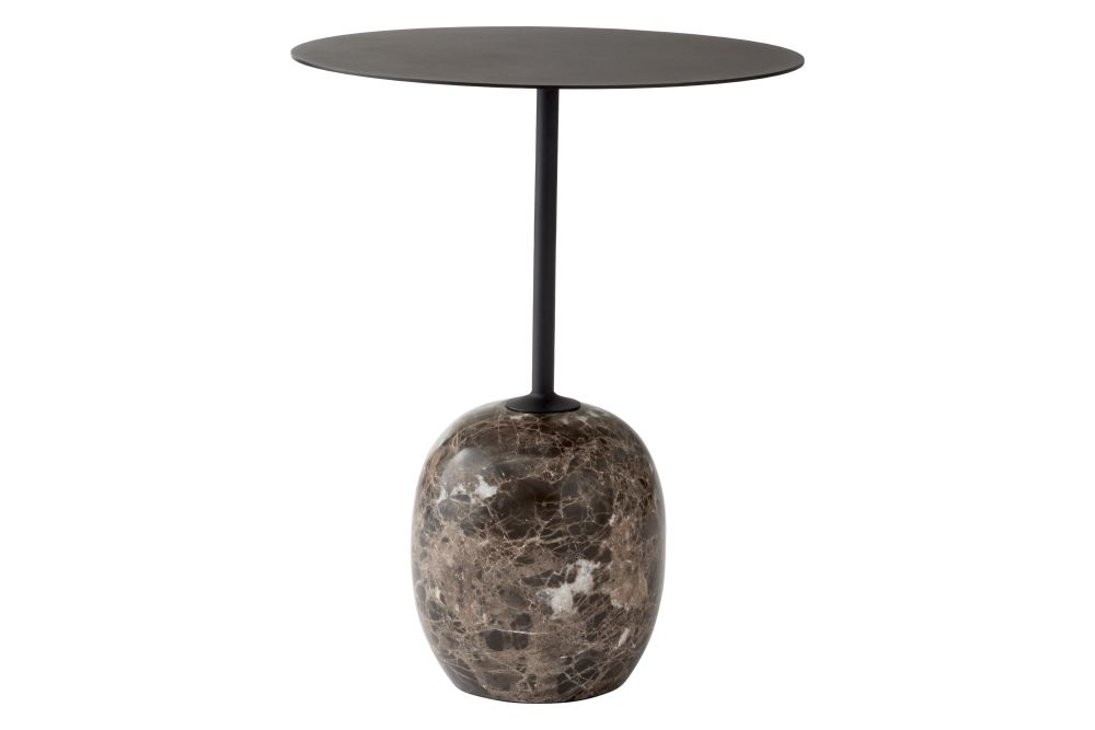 https://res.cloudinary.com/clippings/image/upload/t_big/dpr_auto,f_auto,w_auto/v1586106139/products/lato-ln8-side-table-tradition-luca-nichetto-clippings-11363479.jpg