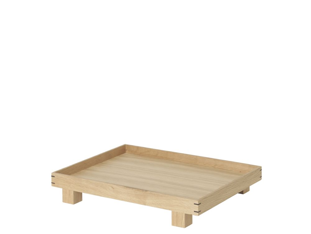 https://res.cloudinary.com/clippings/image/upload/t_big/dpr_auto,f_auto,w_auto/v1586174952/products/bon-wooden-tray-ferm-living-clippings-11363539.jpg
