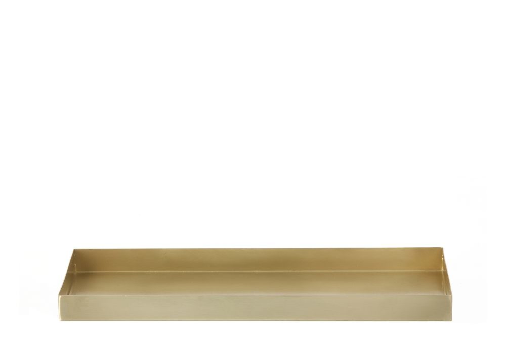 https://res.cloudinary.com/clippings/image/upload/t_big/dpr_auto,f_auto,w_auto/v1586420340/products/brass-office-tray-ferm-living-clippings-11363806.jpg