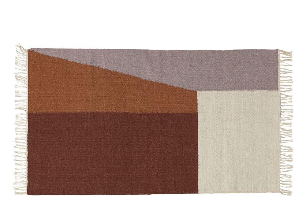 ferm LIVING,Rugs
