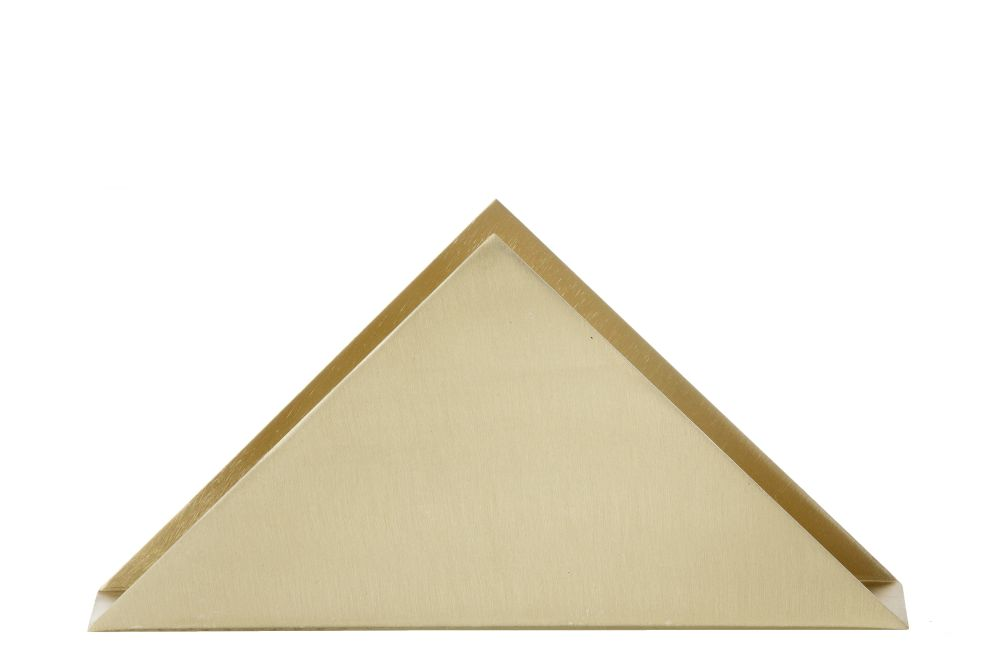 https://res.cloudinary.com/clippings/image/upload/t_big/dpr_auto,f_auto,w_auto/v1586423157/products/brass-triangle-stand-ferm-living-clippings-11363814.jpg