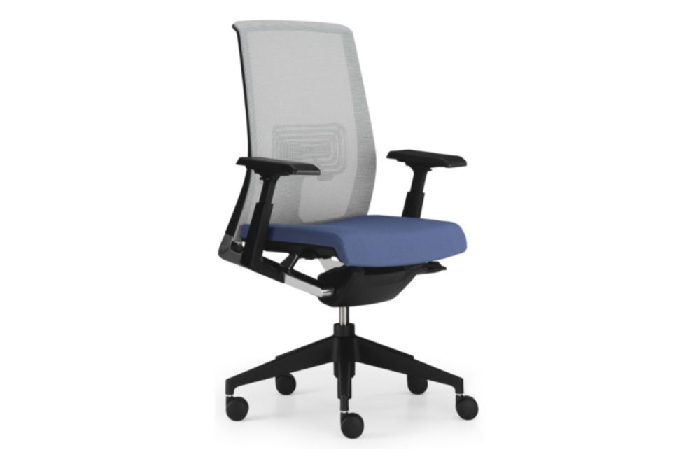 https://res.cloudinary.com/clippings/image/upload/t_big/dpr_auto,f_auto,w_auto/v1586476495/products/very-task-chair-recommended-by-clippings-haworth-clippings-11365149.jpg
