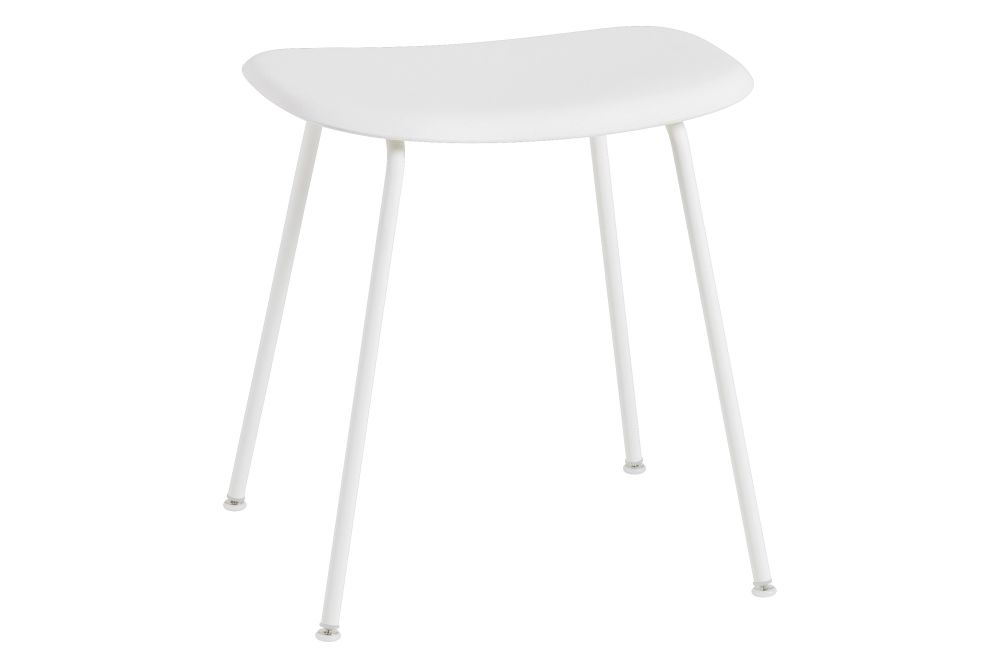 https://res.cloudinary.com/clippings/image/upload/t_big/dpr_auto,f_auto,w_auto/v1586934788/products/fiber-stool-tube-base-upholstered-muuto-iskos-berlin-clippings-11403021.jpg