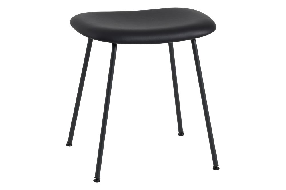 https://res.cloudinary.com/clippings/image/upload/t_big/dpr_auto,f_auto,w_auto/v1586934809/products/fiber-stool-tube-base-upholstered-muuto-iskos-berlin-clippings-11403023.jpg
