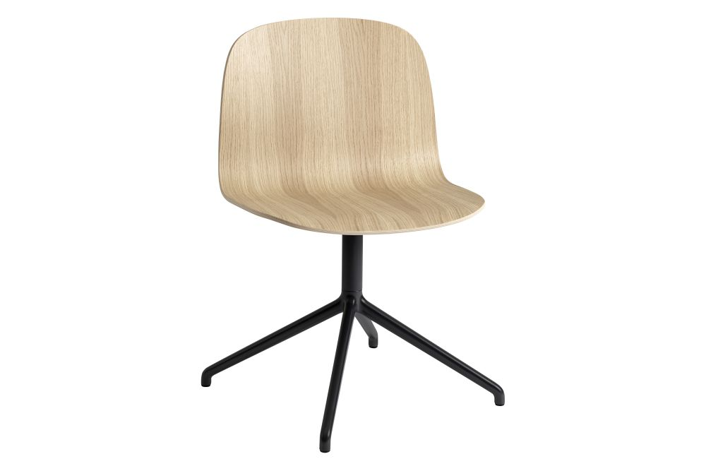 https://res.cloudinary.com/clippings/image/upload/t_big/dpr_auto,f_auto,w_auto/v1586955245/products/visu-wide-chair-swivel-base-muuto-mika-tolvanen-clippings-11405818.jpg