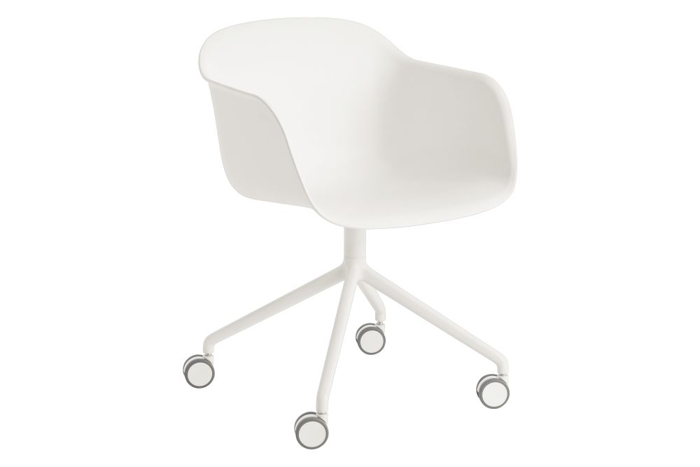https://res.cloudinary.com/clippings/image/upload/t_big/dpr_auto,f_auto,w_auto/v1586956689/products/fiber-armchair-swivel-base-with-castors-muuto-iskos-berlin-clippings-11405916.jpg