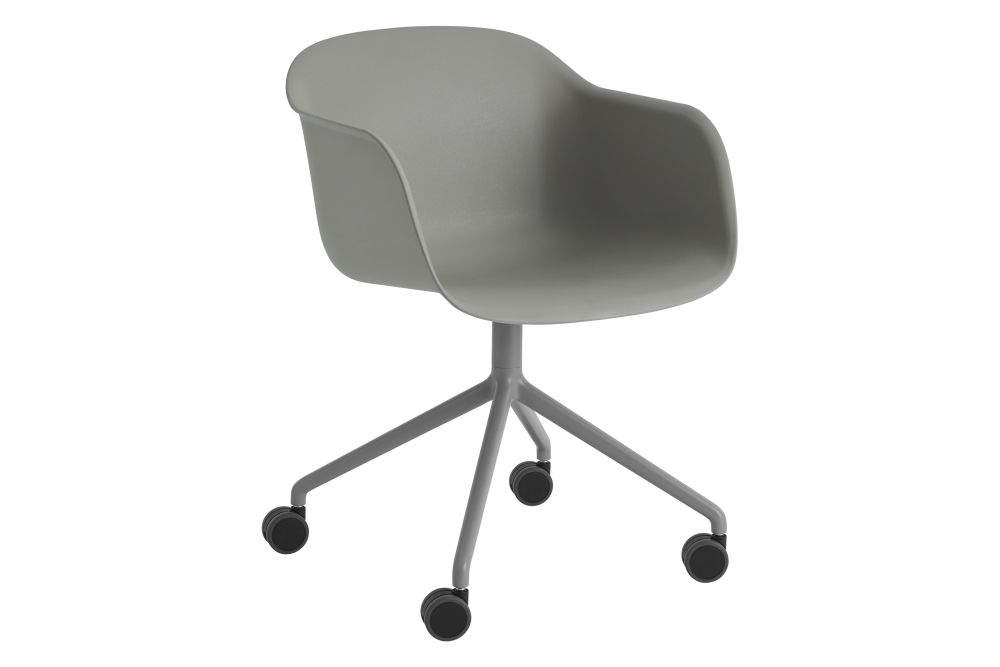 https://res.cloudinary.com/clippings/image/upload/t_big/dpr_auto,f_auto,w_auto/v1586956696/products/fiber-armchair-swivel-base-with-castors-muuto-iskos-berlin-clippings-11405917.jpg