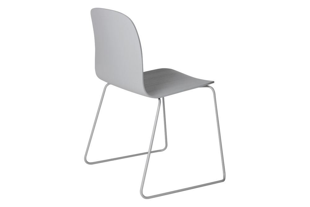https://res.cloudinary.com/clippings/image/upload/t_big/dpr_auto,f_auto,w_auto/v1586957193/products/visu-sled-base-dining-chair-set-of-2-muuto-mika-tolvanen-clippings-11405940.jpg