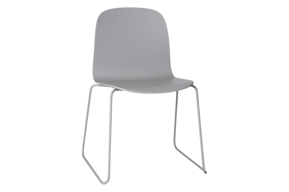 https://res.cloudinary.com/clippings/image/upload/t_big/dpr_auto,f_auto,w_auto/v1586957200/products/visu-sled-base-dining-chair-set-of-2-muuto-mika-tolvanen-clippings-11405941.jpg