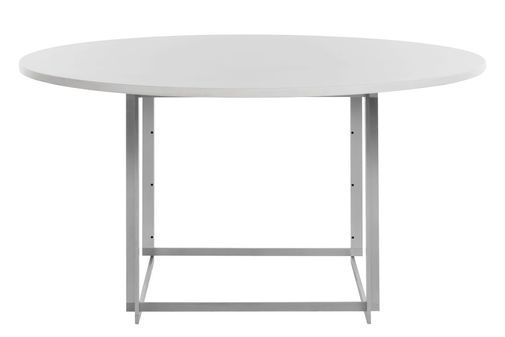 Fritz Hansen,Dining Tables