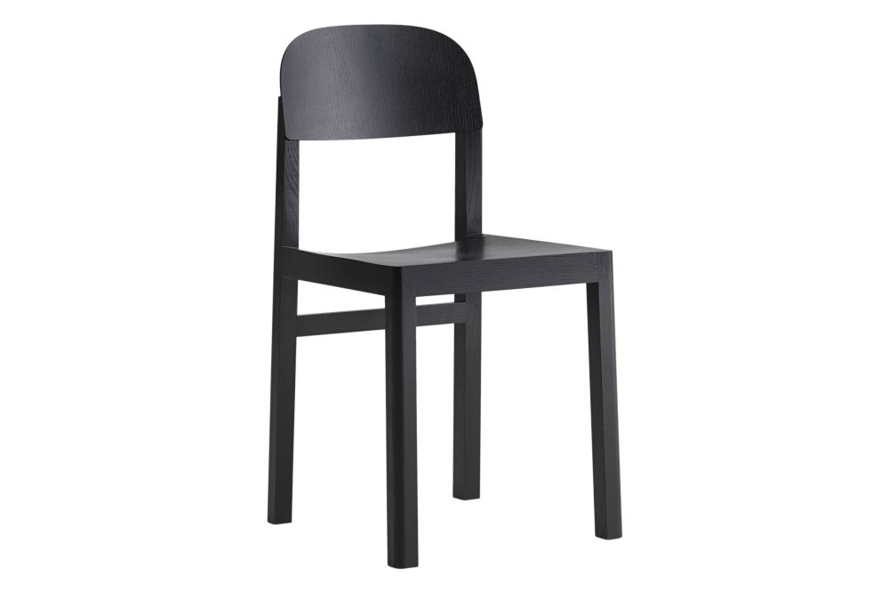 https://res.cloudinary.com/clippings/image/upload/t_big/dpr_auto,f_auto,w_auto/v1587034962/products/workshop-chair-set-of-2-black-muuto-cecilie-manz-clippings-8939541.jpg