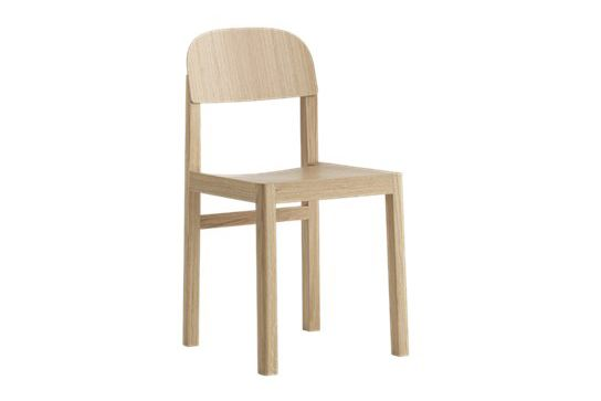 https://res.cloudinary.com/clippings/image/upload/t_big/dpr_auto,f_auto,w_auto/v1587034968/products/workshop-chair-set-of-2-oak-muuto-cecilie-manz-clippings-9674391.jpg