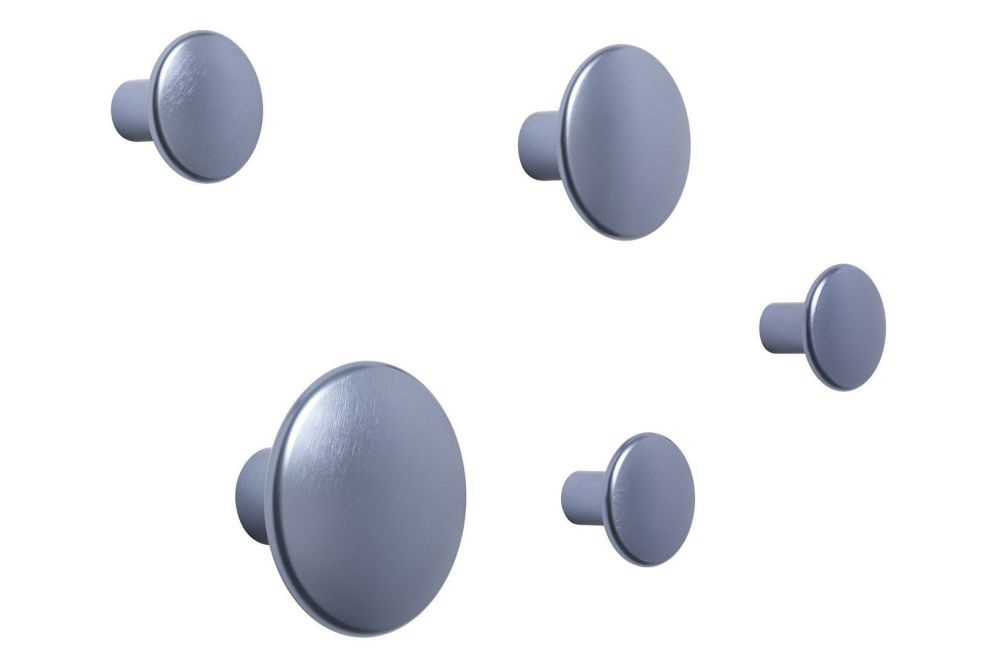 https://res.cloudinary.com/clippings/image/upload/t_big/dpr_auto,f_auto,w_auto/v1587037640/products/dots-metal-coat-hook-4-sets-muuto-lars-torn%C3%B8e-clippings-11406045.jpg