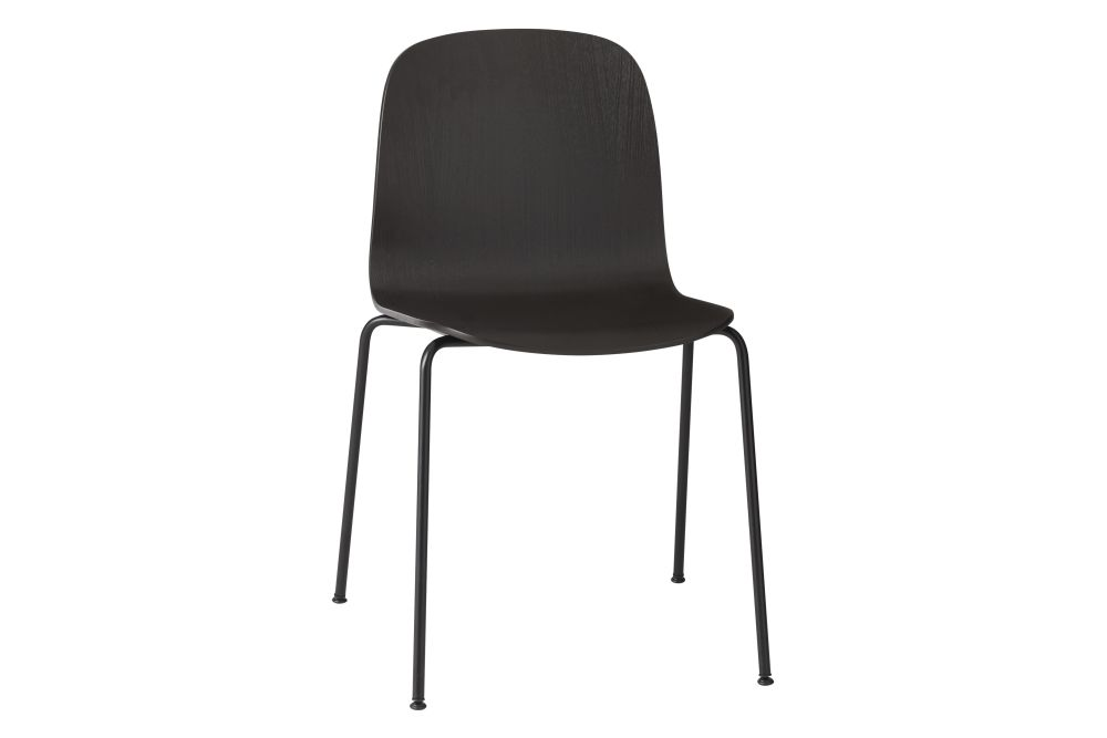 https://res.cloudinary.com/clippings/image/upload/t_big/dpr_auto,f_auto,w_auto/v1587039901/products/visu-tube-base-dining-chair-set-of-2-muuto-mika-tolvanen-clippings-11406058.jpg