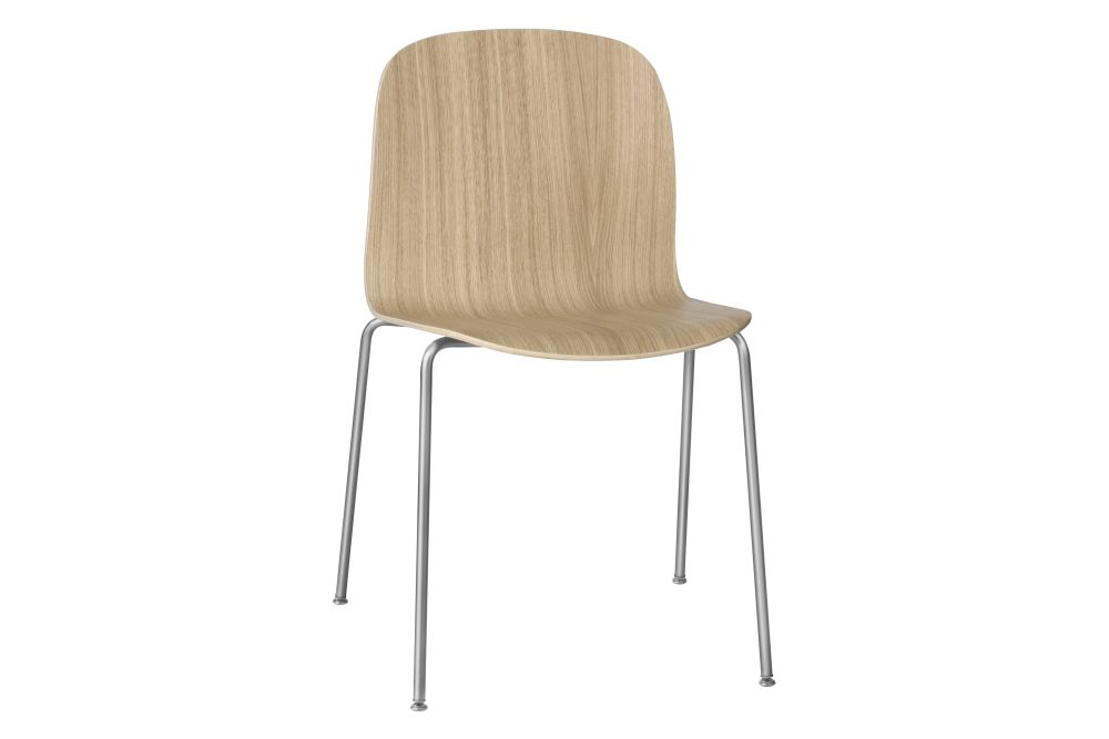 https://res.cloudinary.com/clippings/image/upload/t_big/dpr_auto,f_auto,w_auto/v1587039902/products/visu-tube-base-dining-chair-set-of-2-muuto-mika-tolvanen-clippings-11406059.jpg