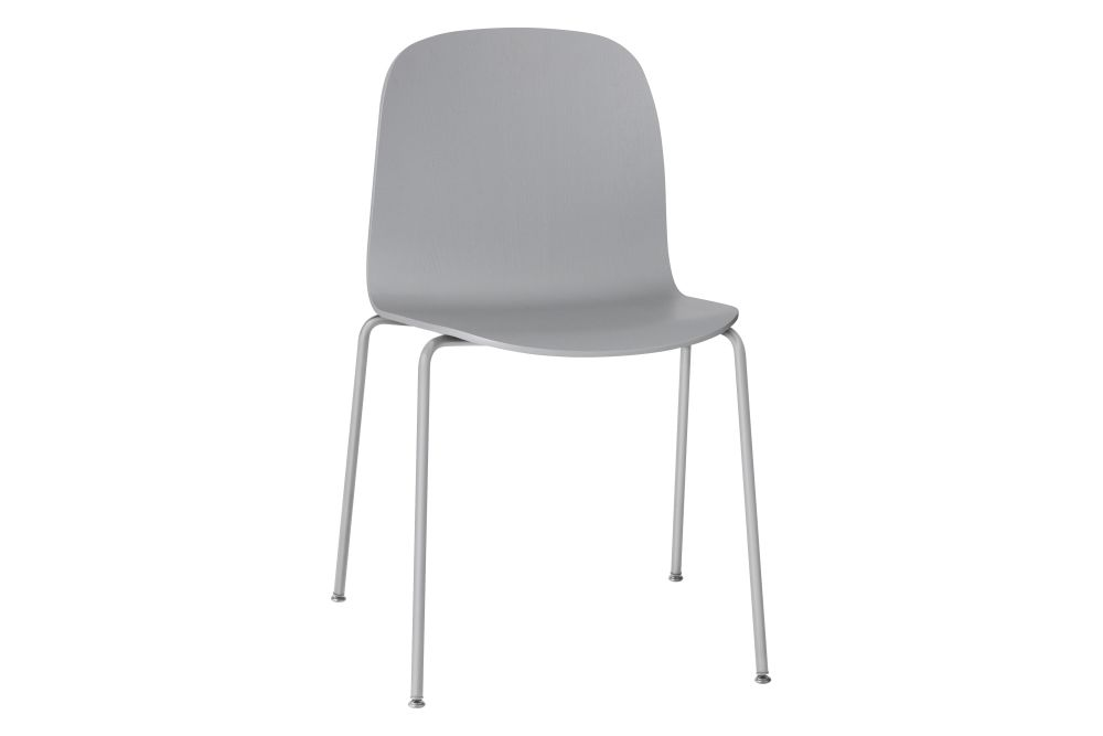 https://res.cloudinary.com/clippings/image/upload/t_big/dpr_auto,f_auto,w_auto/v1587039902/products/visu-tube-base-dining-chair-set-of-2-muuto-mika-tolvanen-clippings-11406060.jpg